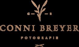 conni breyer fotografie